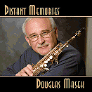 Distant Memories CD