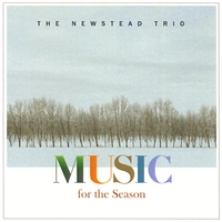 Music for the Season CD