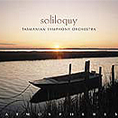 Soliliquy CD